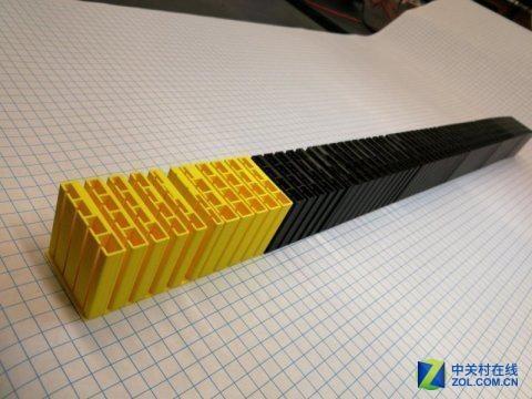 几何细节新材料 完美重现定向和反射声波