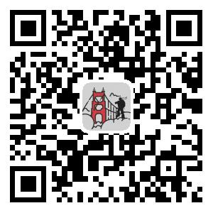 宫崎骏的吉卜力工作室进入中国 微信公众号、微博正式启用