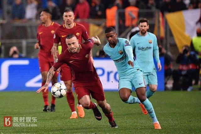 欧冠6场4球效率不逊梅西,连拒上港、国安的他或引爆转会市场