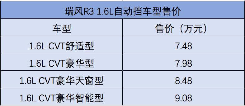 WX201801416-181427.png