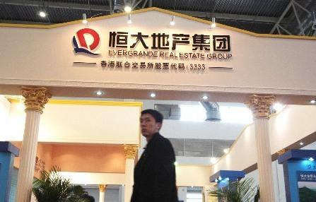 http://www.jwview.com/jingwei/04-16/U693P902T1D150220F104DT20180416233333.jpg