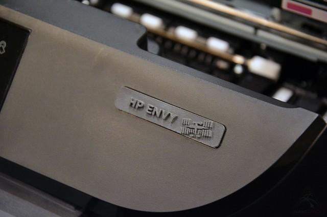 国际空间站打印机:惠普如何完成研发?