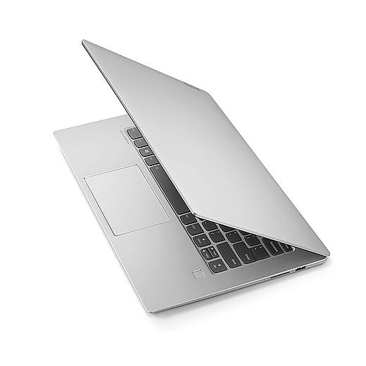 笔记本 笔记本电脑 520_520图片