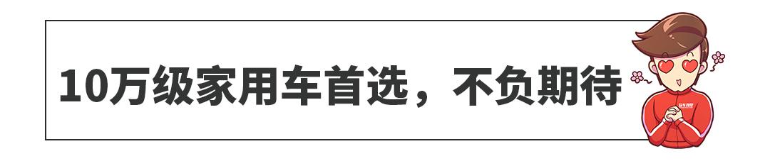 永利65335com 12