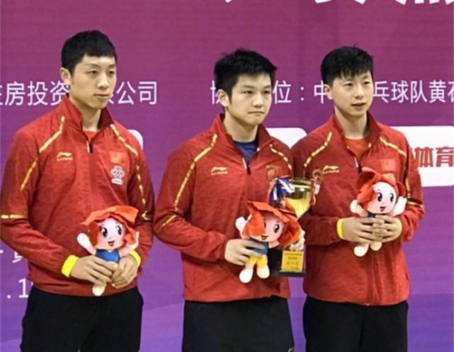 中国乒协终于硬气了!制定一政策反击国际乒联打压,球迷叫好