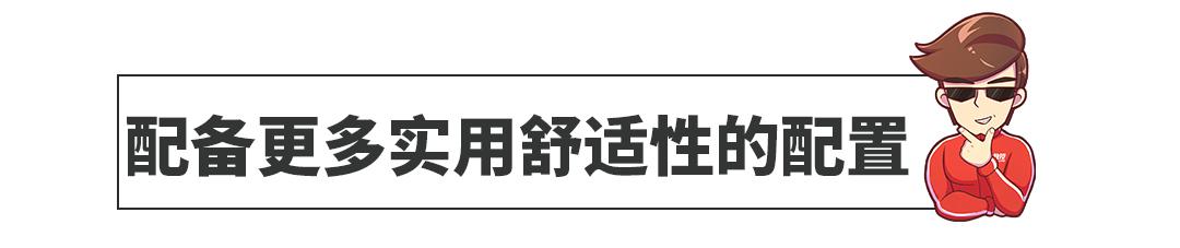 永利65335com 10