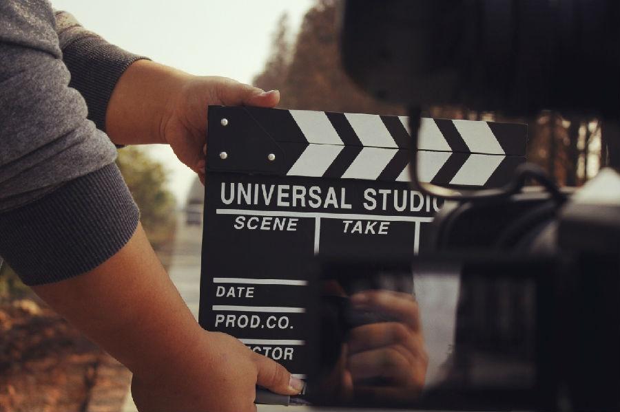 微电影从小众走向大众 互联网时代的新群众文化
