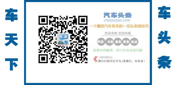 新葡萄京娱乐app下载 11