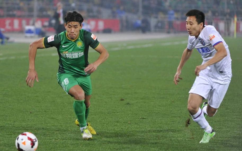 昔日西甲劲旅遭国际足联重罚,原因竟是因为一名中国球员