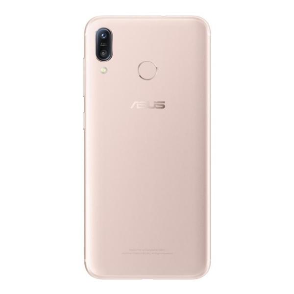 华硕ZenFone Max Pro M1宣布:4月23日亮相
