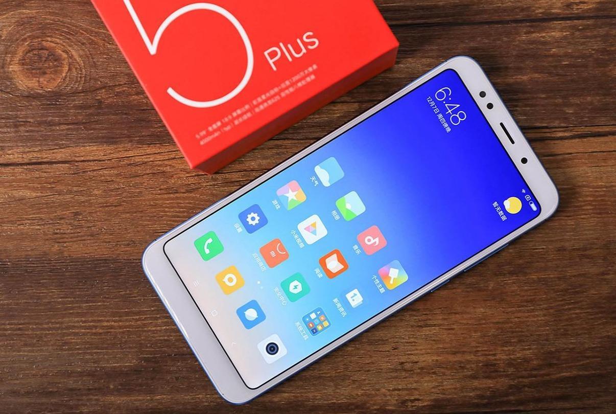 在小米官网买红米手机5.5寸屏幕太大了,怎么才能买到屏幕小点的