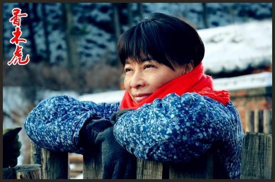 她当红时结婚生子 遭老公抛弃后患癌 56岁变这样
