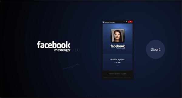 狡猾!FB修改服务条款绕开欧盟新隐私法