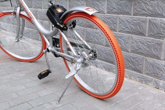 共享单车里的秘密 正在疯狂用来薅羊毛