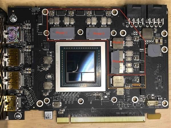 迪兰恒进Vega Nano真身 终极小钢炮
