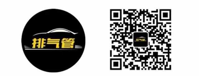 大奖网官方网站 23