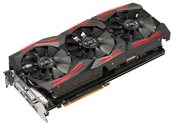 让显卡厂商二选一!AMD不满NV GPP太独:愤怒反击