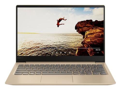 联想小新 潮7000-13(i5 8250U/8GB/256GB) MX150 2G独显,背光键盘,酷睿8代处理器,窄边框屏幕