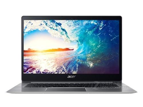 Acer SF315-51G-8838 MX150 2G独显,背光键盘,酷睿8代处理器,全金属轻薄本