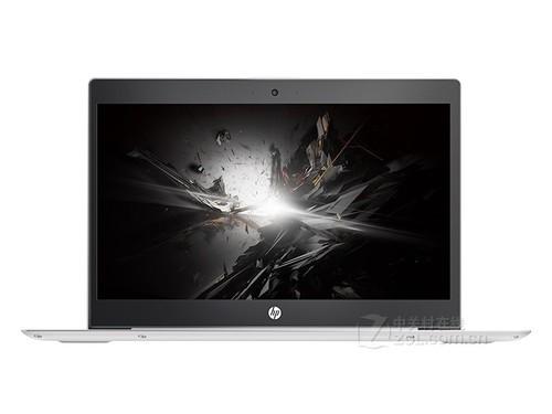 惠普战66 Pro G1(2SS15PA) 酷睿8代处理器,MX150显卡,全尺寸键盘,指纹识别