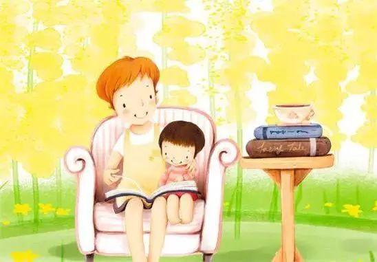 世界读书日 南平市举办 我爱我家 同悦书香 亲子阅读