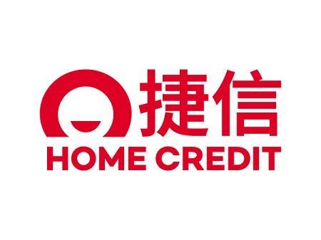 捷信分期贷款为女性客户提供全程贴心服务