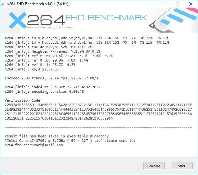 利刃出鞘 i7 8700K/i5 8400理论应用测试