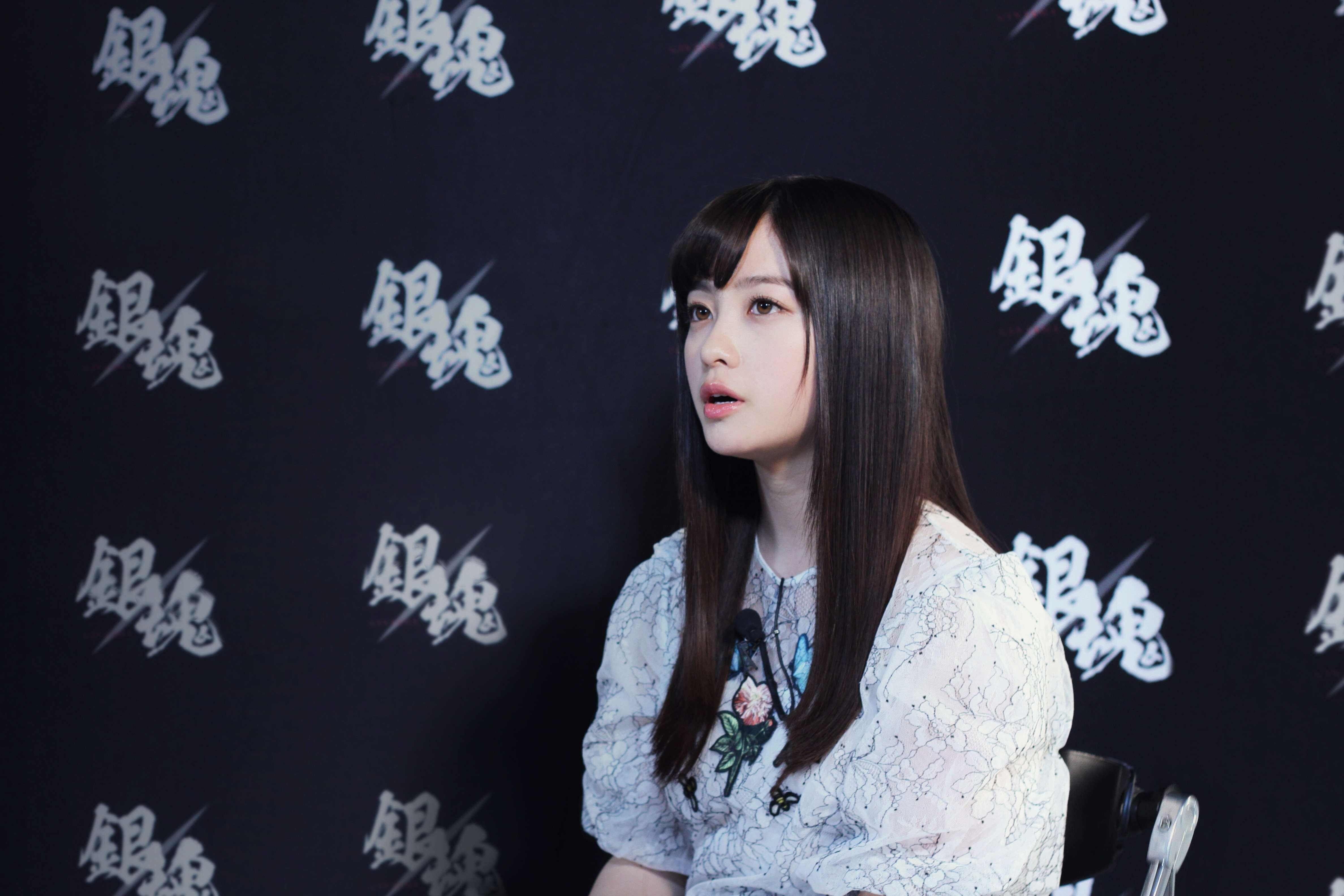 日本千年一遇美少女胖成这样,宅男们全都哭了纷纷表示不能接受