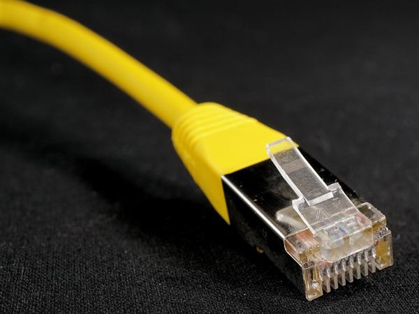 联通用户称无法登工信部投诉平台 专家如此解释