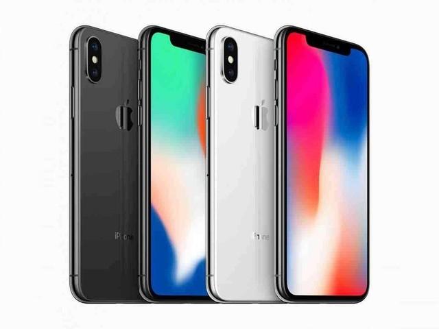 销量不如预期 iPhone X第二季度订单缩减