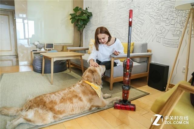 人与动动交配网盘下载_宠物毛发清洁的问题很让人头疼 当然,使用普通的吸尘器会出现另外的