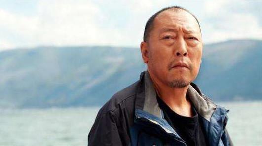 倪大红与倪萍两人竟是亲戚  黄金配角也是实力派