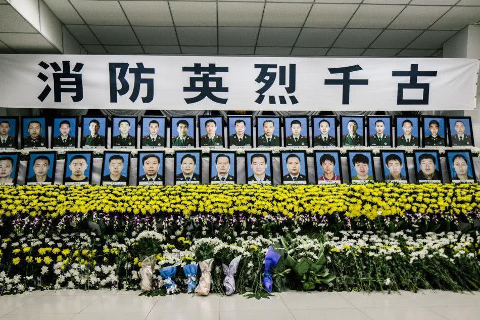 18个月审查,2个亿投资,震惊世界的天津大爆炸事故将拍电影!