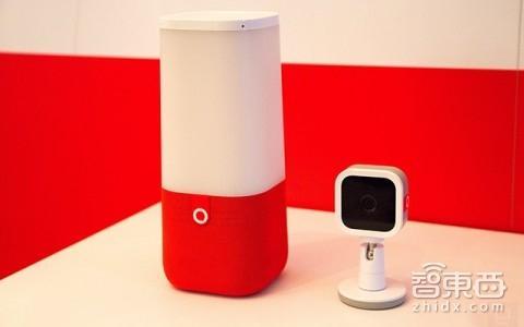 亚马逊推出儿童专用版Echo Dot 加速渗透教育/家庭