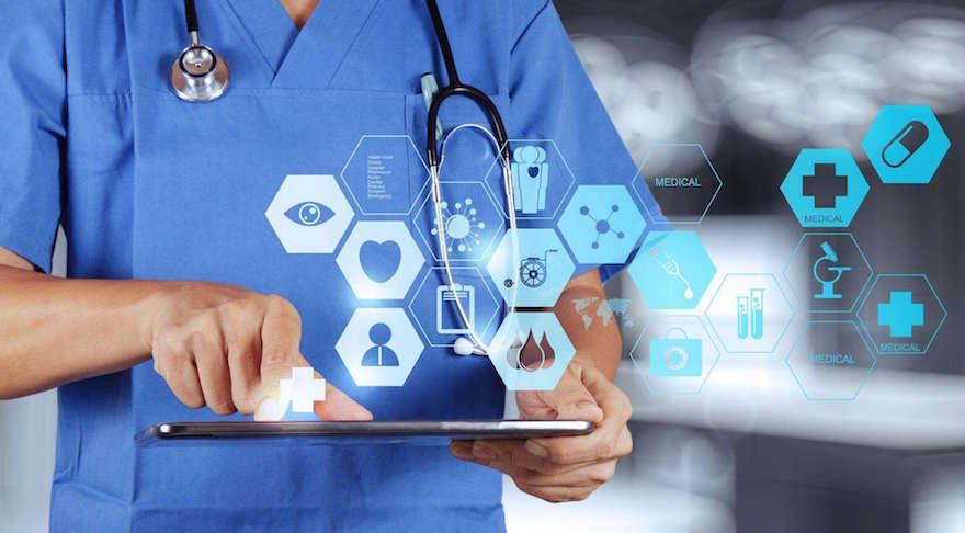 最赚钱的行业_2015年美国最赚钱行业 医疗技术行业居榜首