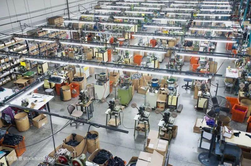 效益暴跌,矛盾重重!我国传统纺织业路在何方