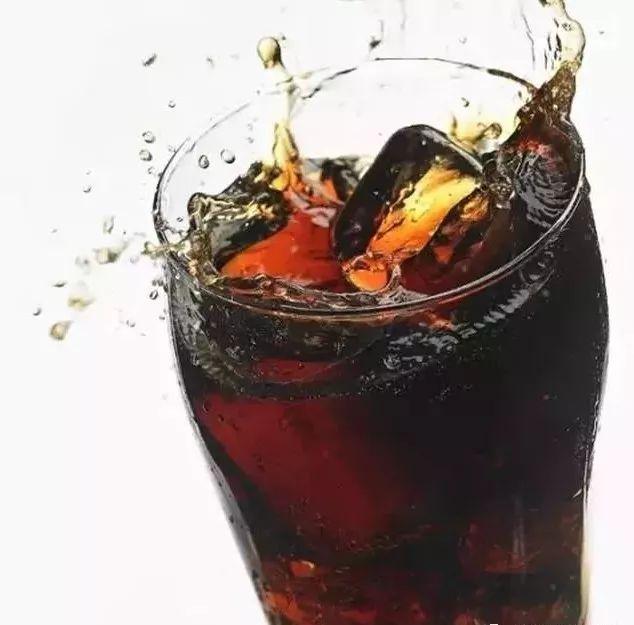 【新资讯】喝一杯可乐,会让眼睛近视多少度?大银川,我们来啦!