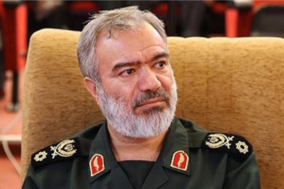 以色列空军再次发动空袭,打击哈马斯海军!逼伊朗阵营出手?