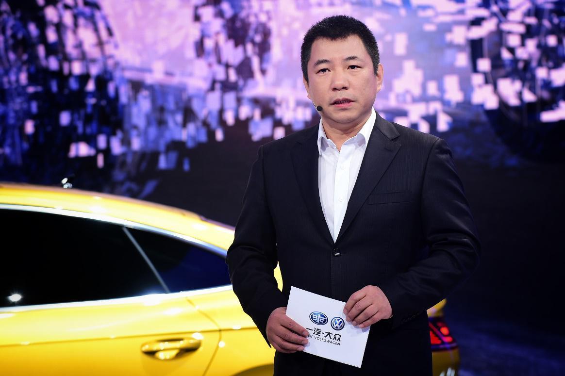 402com永利平台-永利402com官方网站 2