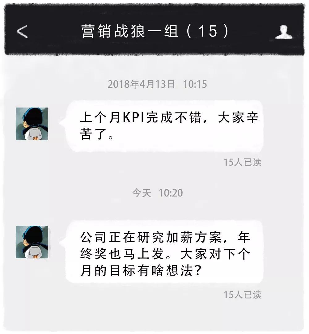 ��宸村��骞冲�版敞��_����濞变�璧�璁�bayvl
