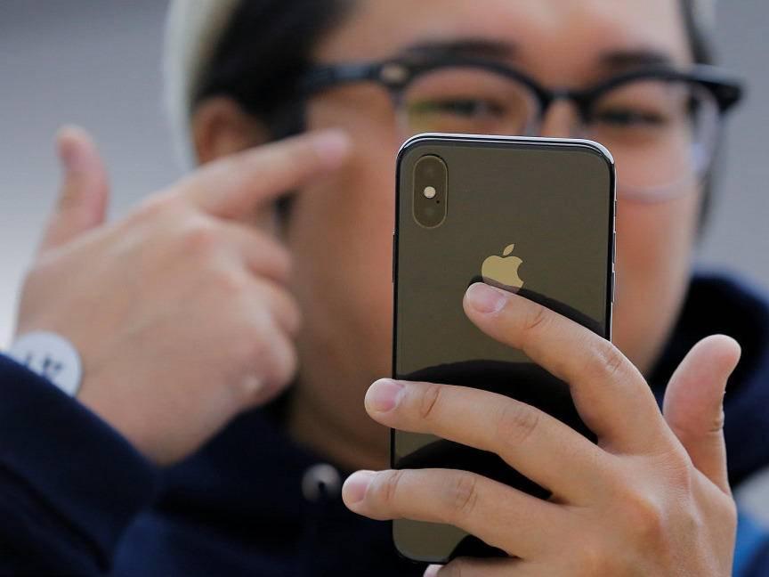地表最强苹果爆料分析师郭明�Z换工作:很多预言待兑现