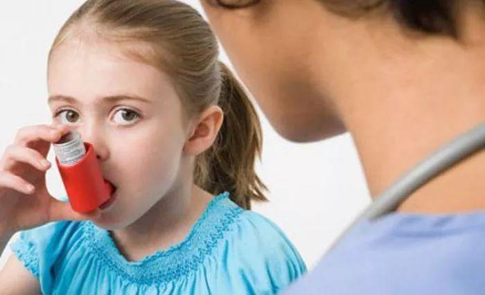 这种病和支气管炎不一样!它可是仅次于癌症的第二大致死和致残疾病