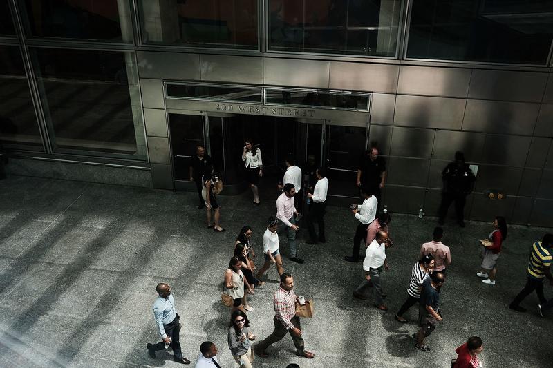 高盛将提供比特币期货交易,韩正制定ICO合法化草案,比特大陆超95%营收来自矿机销售