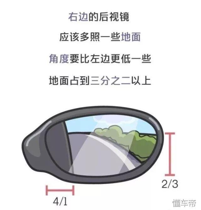 美高梅官网 22