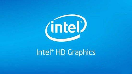 Intel第一时间推出针对Win10四月更新的核显驱动
