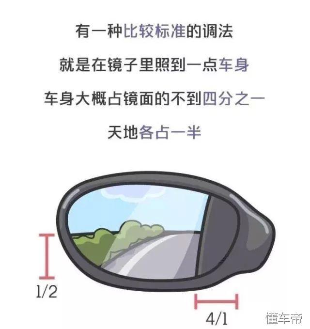 美高梅官网 21