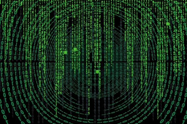盗刷帕丽斯希尔顿信用卡、窃iCloud私照:黑客面临5年监禁
