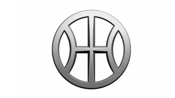 NBA篮球赔率分析 28