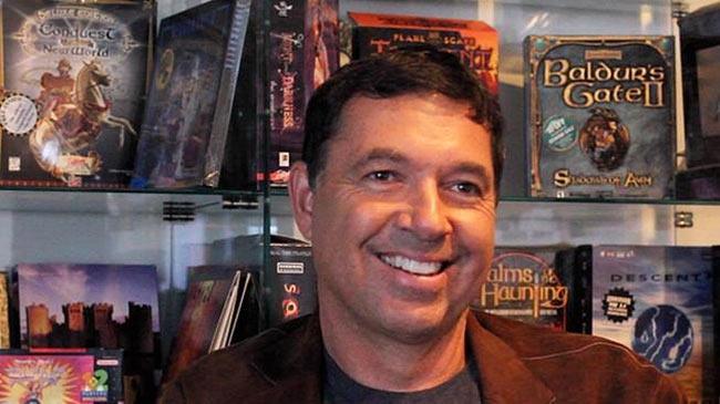 《废土2》创始人:开发者不能只沉迷于过去