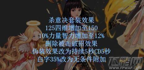 1525659317958716.jpg